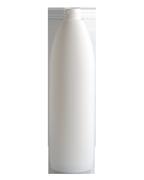 1L Ariane 28.410 PEHD J.022