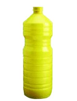 1L huile 21.29 PET A.103