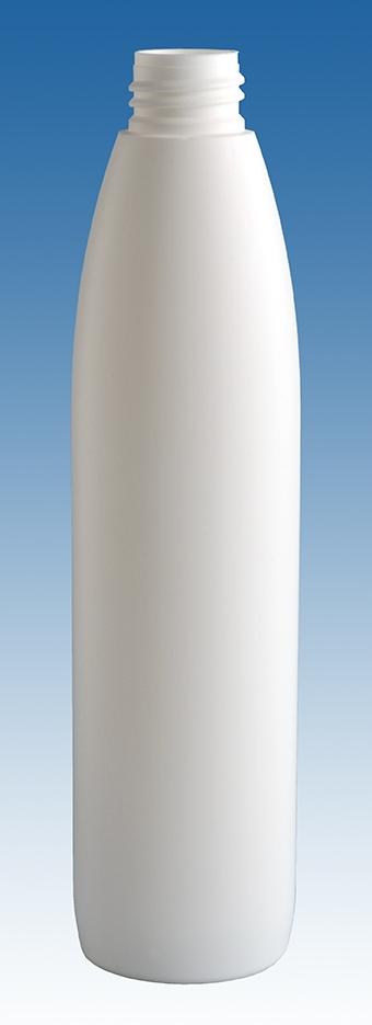 250ml Ariane 24.410 PEHD J.023