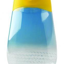 375 ml squeezer miel acacia 25.06 PET A.127