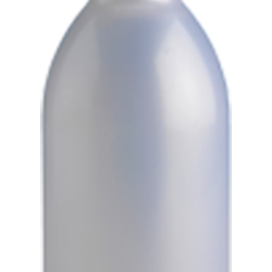 400ml Celio PCO PET A.201