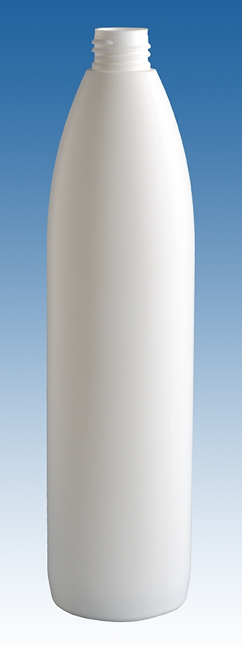 500ml Ariane 24.410 PEHD J.025