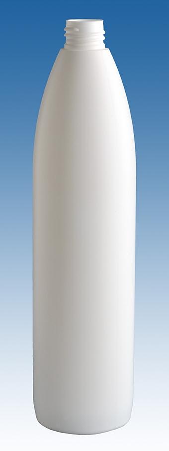 500ml Ariane 24.410 PEHD J.025