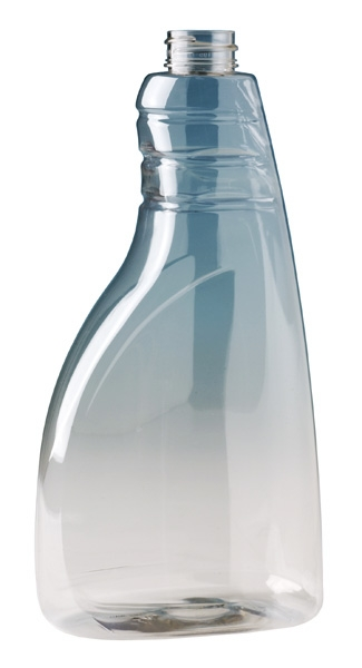 500ml Lobelia 28.410 PET A.153 (2)