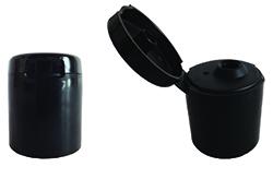 capsule service 28.410 noir