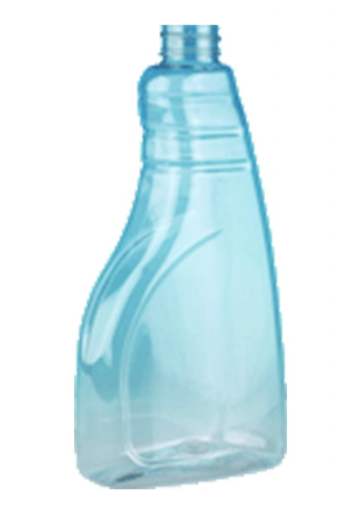 750ml Lobelia 28.410 PET A.130